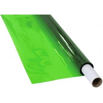 ACCESSORY Color Foil Roll 121 james green 122x762cm #2