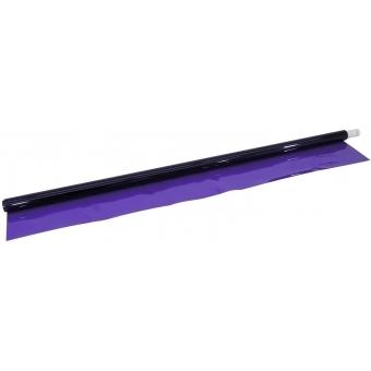 ACCESSORY Color Foil Roll 170 dp lavender 122x762cm