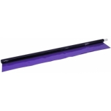 ACCESSORY Color Foil Roll 170 dp lavender 122x762cm