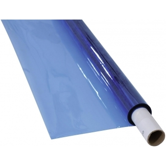 ACCESSORY Color Foil Roll 203 1/4 CT blue 122x762cm #2