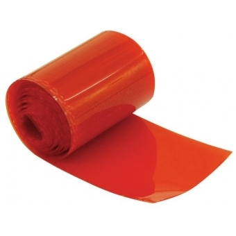 ACCESSORY C-Tube for T8-120cm 105C orange #1