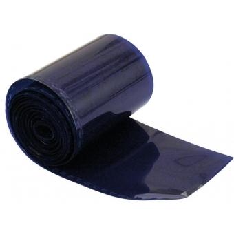 ACCESSORY C-Tube for T8-120cm 119C dark blue