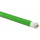 ACCESSORY C-Tube for T8-120cm 121C evergreen