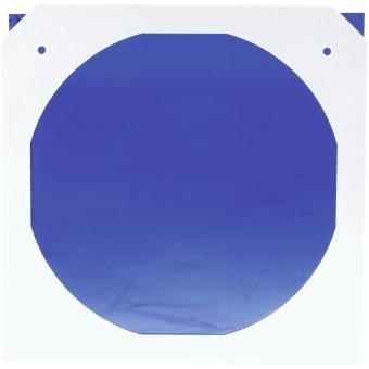 EUROLITE Color-Foil Set 19x19cm, six colors #2