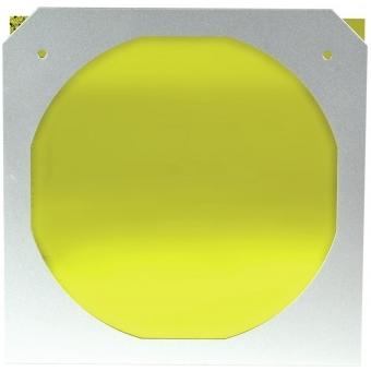EUROLITE Color-Foil Set 19x19cm, six colors #3