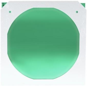 EUROLITE Color-Foil Set 19x19cm, six colors #4