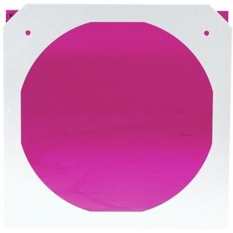 EUROLITE Color-Foil Set 19x19cm, six colors #5