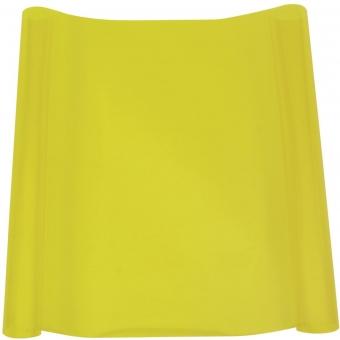 LEE HT-Foil 010 medium yellow 50x58cm #2