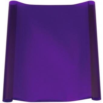 LEE HT-Foil 058 lavender 50x58cm #2