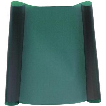 LEE HT-Foil 116 medium bluegreen 50x58cm #2