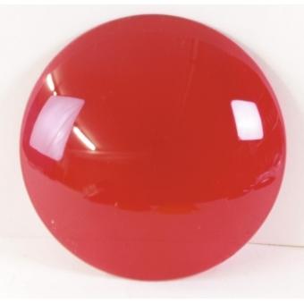 EUROLITE Color Cap for PAR-36, red