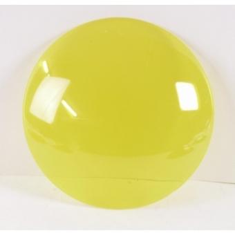 EUROLITE Color Cap for PAR-36, yellow