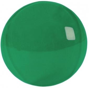 EUROLITE Color Cap for PAR-36, light green