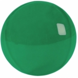 EUROLITE Color Cap for PAR-36, light green