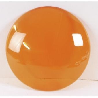 EUROLITE Color Cap for PAR-36, orange