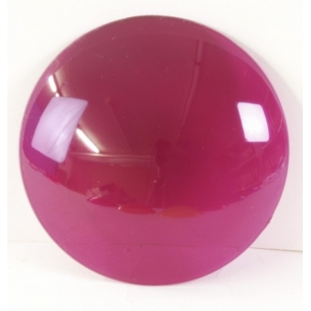 EUROLITE Color Cap for PAR-36, purple