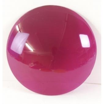 EUROLITE Color Cap for PAR-36, purple