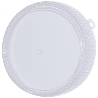EUROLITE Color-cap for Techno Strobe 205mm clear