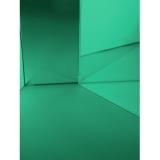 EUROLITE Dichro Filter green, 195x191mm
