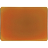 EUROLITE Dichro Filter orange, 258x185x3mm, clear