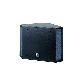 BOXA ELECTRO-VOICE BASS EVID 12.1 alb/negru