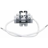 OMNILUX Socket GY-9.5