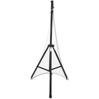 EXPAND XPS1KW Tripod Cover white one side #2