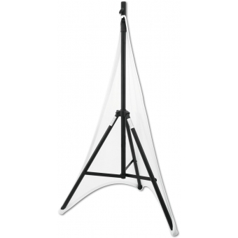 EXPAND XPS2KW Tripod Cover white two sides #2