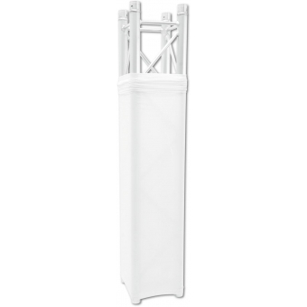 EXPAND XPTC1W Truss Cover 100cm white #2
