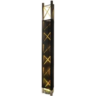 EXPAND XPTC20S Truss Cover 200cm black #4