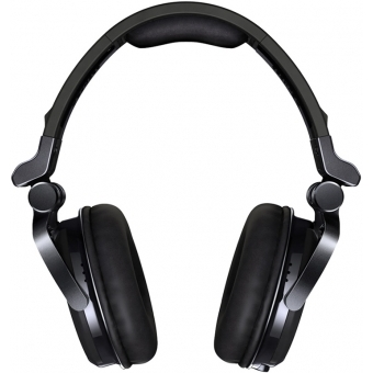 Pioneer HDJ 1500 Black - Professional DJ Headphones with Groundbreaking Soundproofing Technology #2