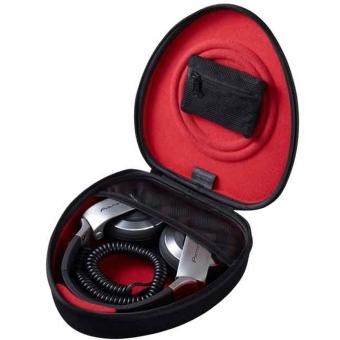 Pioneer HDJ HC01 - HDJ Headphones Carrying Case #3