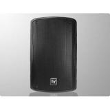 BOXA ELECTRO-VOICE ZX 1-90 negru/alb