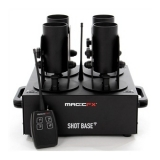 MAGICFX Shot Base Wireless