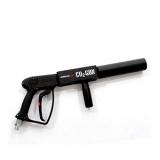 MAGICFX CO2 Gun