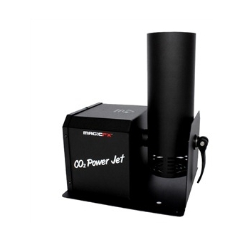 MAGICFX CO2 Power Jet