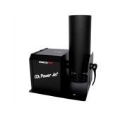 MAGICFX CO2 Power Jet