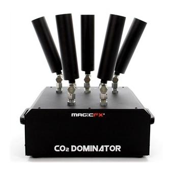 MAGICFX CO2 Dominator