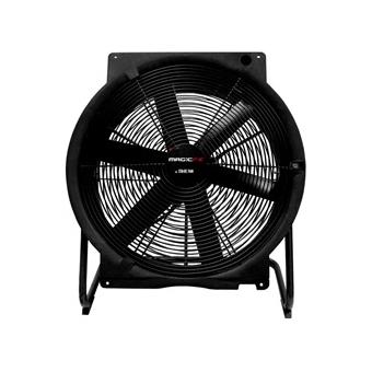MAGICFX  Ventilator de Scena
