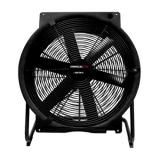 MAGICFX  Ventilator de Scena XL