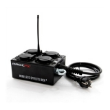MAGICFX  Wireless Effects Box 4