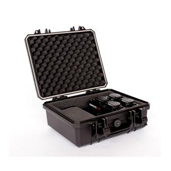 MAGICFX  Case Wireless Effects Box 4