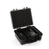 MAGICFX  Case DMX Switch Pack
