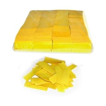 MAGICFX  Confeti Diverse Culori 55 X 17mm 1kg #2