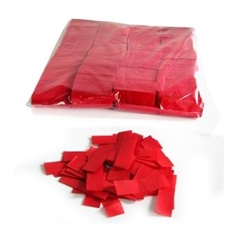 MAGICFX  Confeti Diverse Culori 55 X 17mm 1kg #4