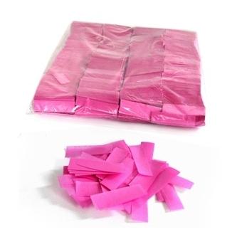 MAGICFX  Confeti Diverse Culori 55 X 17mm 1kg #6