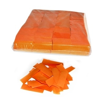 MAGICFX  Confeti Diverse Culori 55 X 17mm 1kg #7