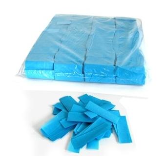 MAGICFX  Confeti Diverse Culori 55 X 17mm 1kg #8
