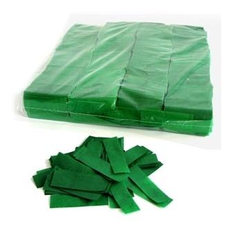 MAGICFX  Confeti Diverse Culori 55 X 17mm 1kg #9