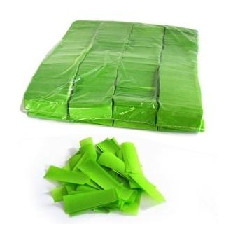 MAGICFX  Confeti Diverse Culori 55 X 17mm 1kg